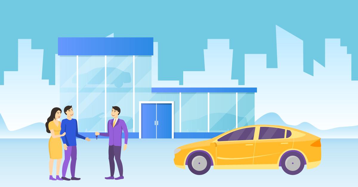 Prebujanje avtomobilske industrije na Kitajskem - iPROM - Novice iz sveta