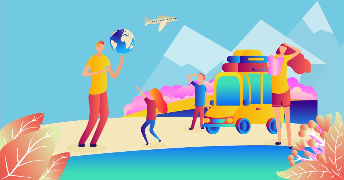 Turizem in trženje umetnost iskanja prave sinergije - iPROM - Novice iz sveta