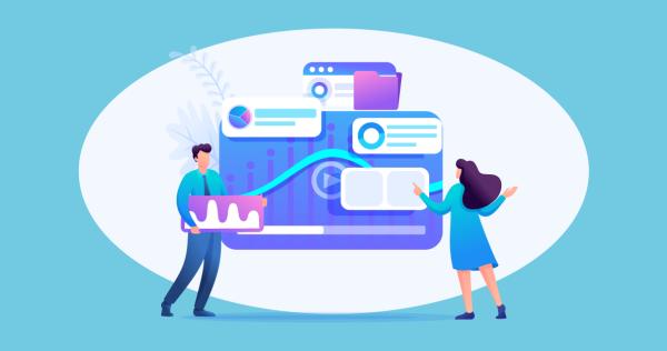 Programatično oglaševanje: 66 odstotkov strokovnjakov za trženje pričakuje povečanje uporabe - iPROM - Novice iz sveta