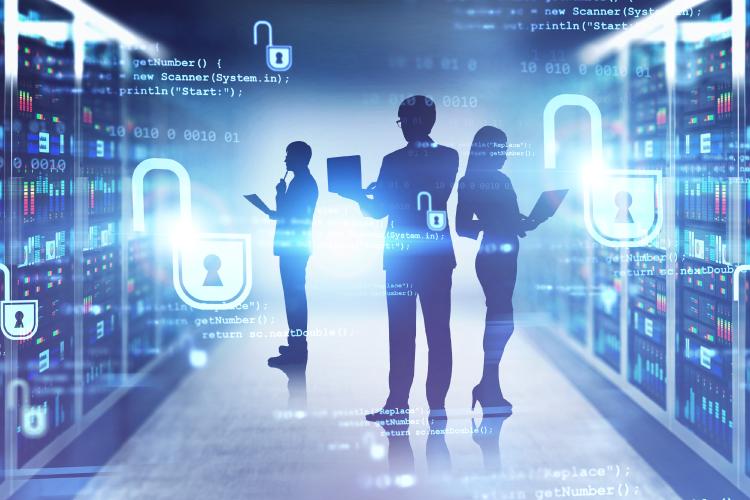 Analizirajte podatkovne sledi - iPROM - Mnenja strokovnjakov - Miloš Suša