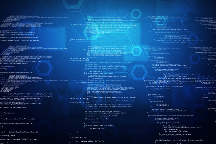 Celovit pregled nad učinkovitostjo posameznih digitalnih kanalov je ključen - iPROM - Mnenja strokovnjakov - Andrej Cetin