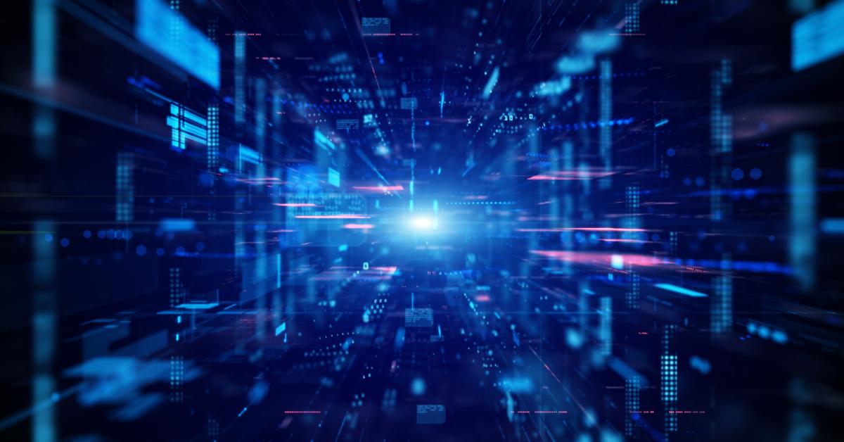 Telekomunikacijska industrija premika meje na področju uporabe podatkovnih tehnologij - iPROM - Mnenja strokovnjakov - Miloš Suša