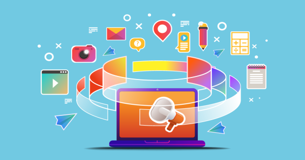 Uporabniško ustvarjena vsebina za večjo avtentičnost znamke - iPROM - Novice iz sveta