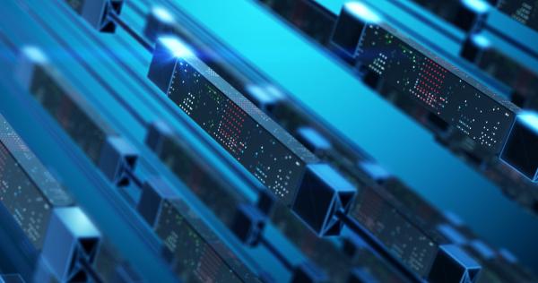 Z enotnim virom podatkov do učinkovitejšega oglaševanja - iPROM - Mnenja strokovnjakov - Andrej Cetin