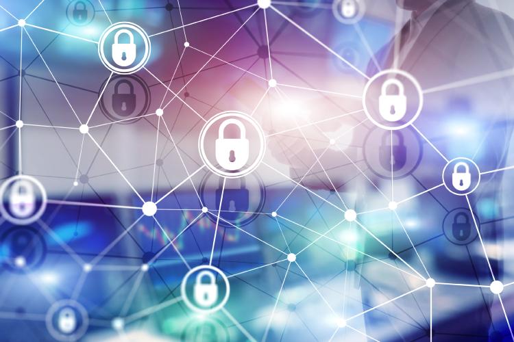Zaupajte v podatke - iPROM - Mnenja strokovnjakov - Andrej Cetin