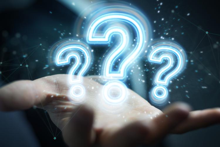 Kaj je kontekstualno ciljanje? - iPROM - Mnenja strokovnjakov - Mateja Zupan