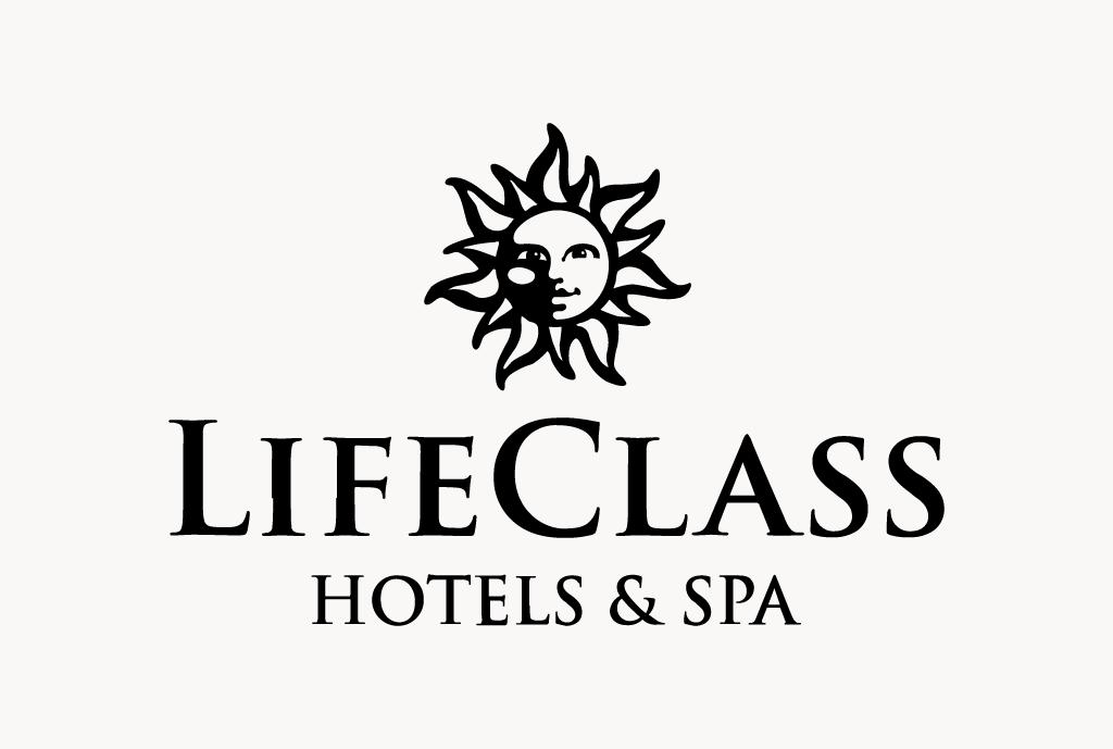 LifeClass: Oglaševanje turističnih vavčerjev v digitalnih medijih v dveh tednih zagotovilo 522 oddanih povpraševanj - iPROM - Študije primerov - seznam