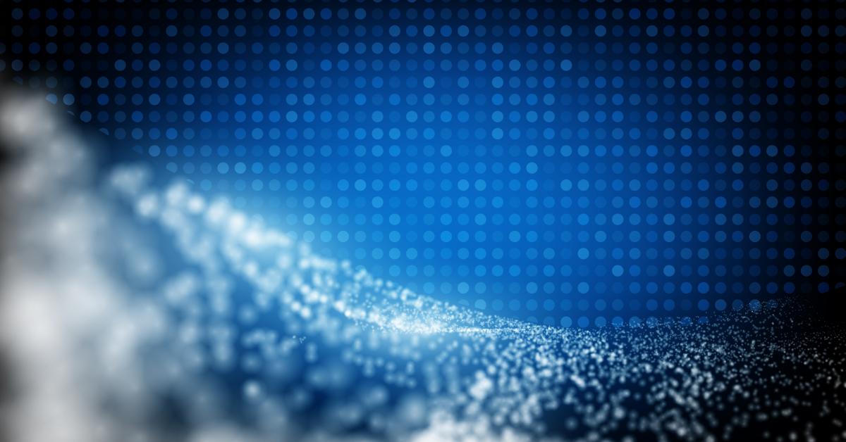Podatkovne zbirke so danes ključne za agilnost in učinkovitost ter izvedbo oglaševalskih akcij - iPROM - Mnenja strokovnjakov - Tomaž Tomšič