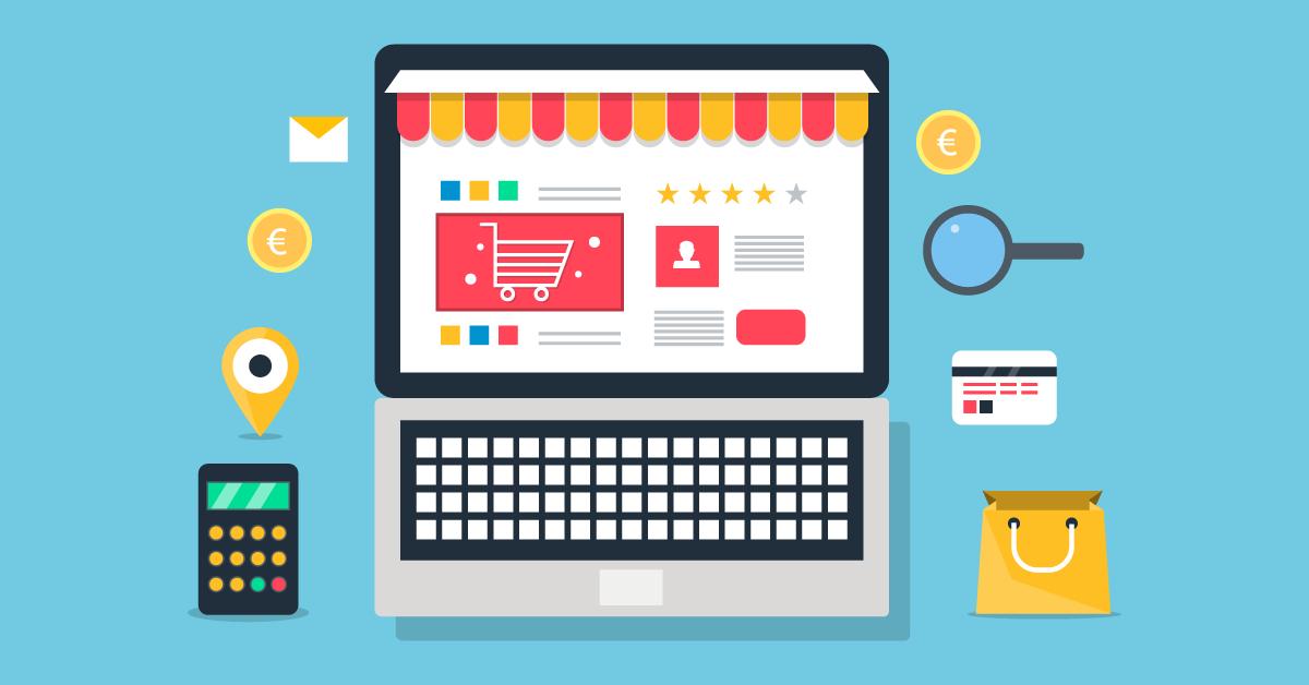 Sodelujte v iPROMovi in Valiconovi raziskavi Nakupna pot slovenskega potrošnika 2020 - iPROM Novice