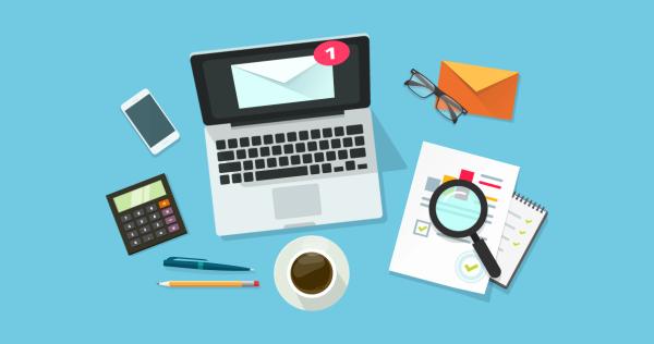 Deset nasvetov za e-poštni marketing v obdobju koronavirusa - iPROM - Novice iz sveta