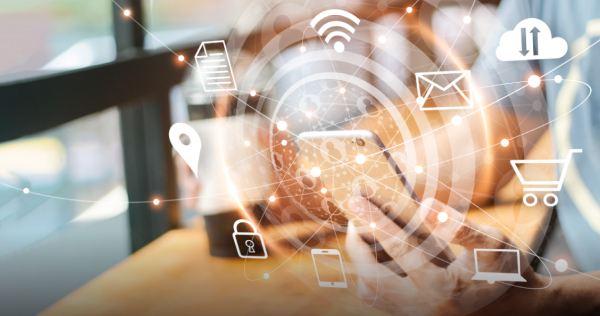 Na digitalni marketing je treba gledati celovito - iPROM - Mnenja strokovnjakov - Miloš Suša