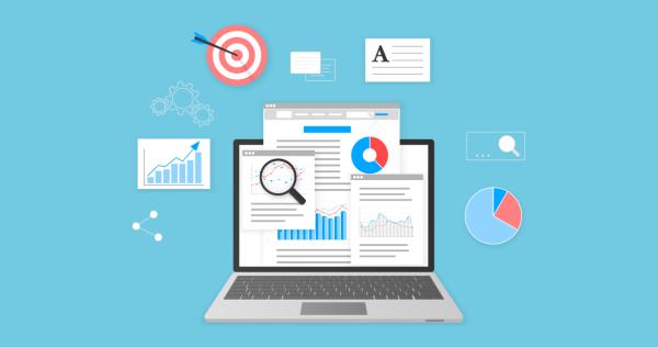 Rast trga platform za upravljanje s podatki o potrošnikih - iPROM - Novice iz sveta