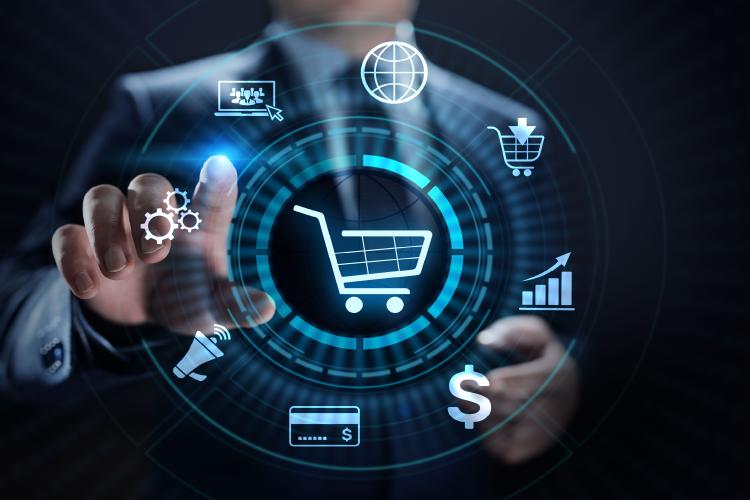 Vrednost izdelka (impulzivni nakupi in nakupi dražjih izdelkov) - iPROM - Mnenja strokovnjakov - Miloš Suša