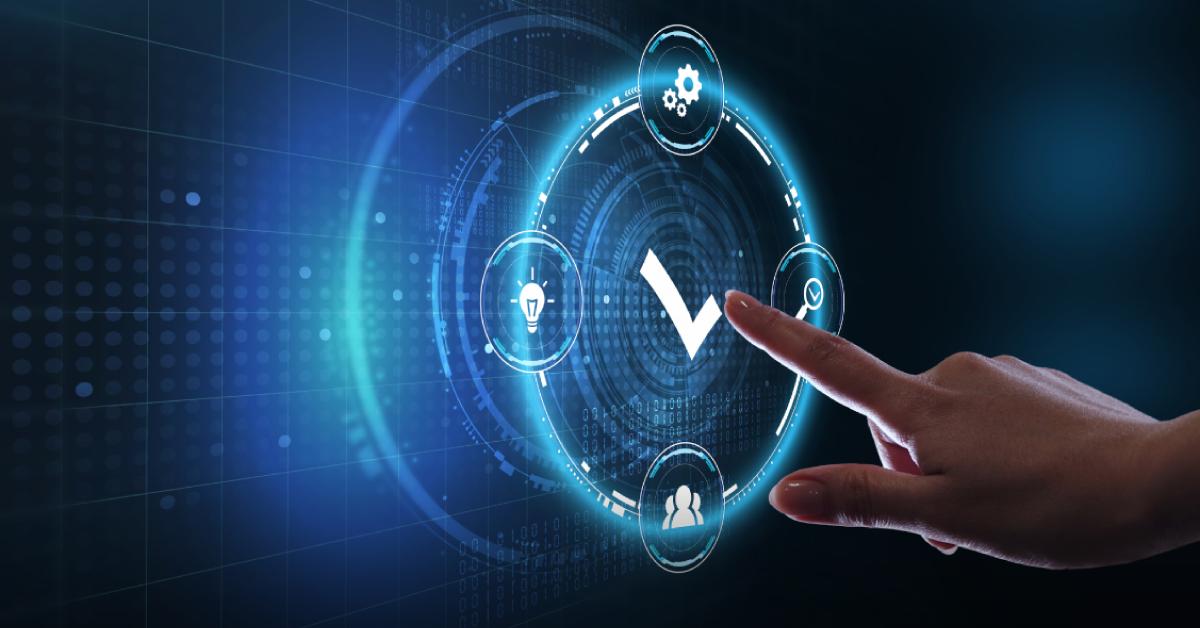 Zunanje digitalno oglaševanje ponuja priložnosti, da svoje kupce nagovorite bolj učinkovito - iPROM - Mnenja strokovnjakov - Nejc Lepen