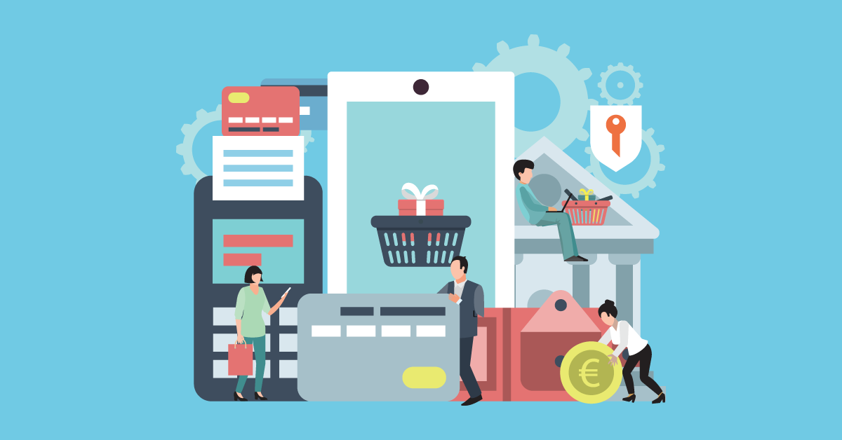 Spletno nakupovanje potrošniške elektronike v ZDA - iPROM - Novice iz sveta