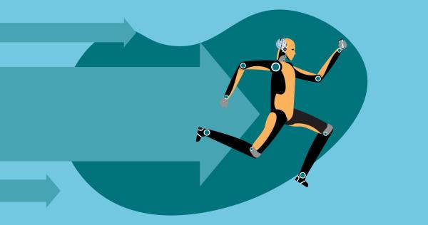 Strokovnjaki za digitalni marketing morajo držati tempo, ki ga narekuje tehnologija - iPROM - Novice iz sveta