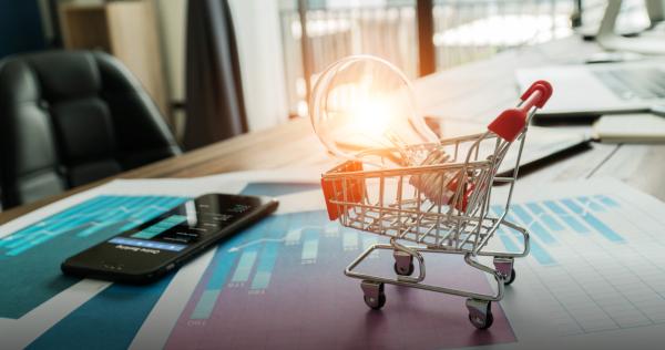 Zakaj je nova realnost je nedvomno spodbudila nakupovanje živil prek spleta? - iPROM - Mnenja strokovnjakov - Leon Brenčič
