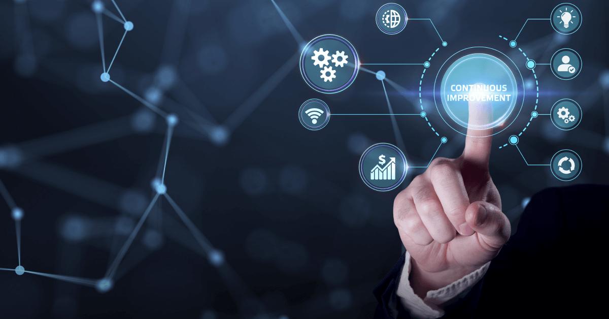 S pravo digitalno vsebino in ustrezno komunikacijsko podporo lahko danes kupce nagovorite učinkoviteje - iPROM - Mnenja strokovnjakov - Uroš Končar
