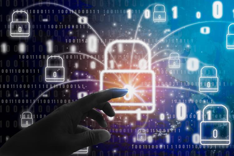 V iPROMu že leta zagotavljamo najvišje standarde zaščite blagovne znamke - iPROM - Mnenja strokovnjakov - Andrej Ivanec
