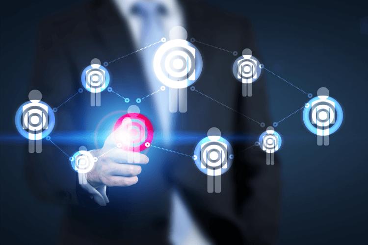 Izboljšajte strategijo oglaševanja z napovednim ciljanjem - iPROM - Mnenja strokovnjakov - Uroš Končar