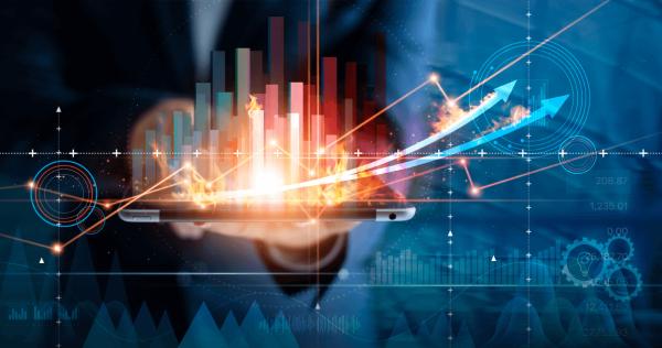 Kako okrepiti prisotnost in spodbuditi prodajo  v novi normalnosti v leti 2021? - iPROM - Mnenja strokovnjakov - Uroš Končar