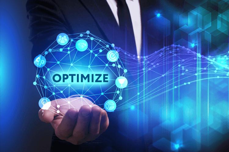 Optimizirajte trženjske aktivnosti in jih skrbno načrtujte - iPROM - Mnenja strokovnjakov - Uroš Končar