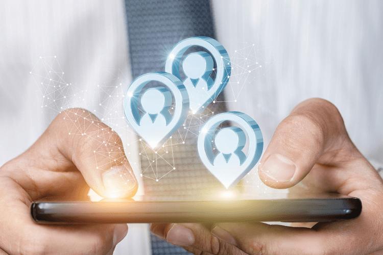Personalizacija je pri e-poštnem marketingu ključna -iPROM - Mnenja strokovnjakov - Miha Rejc