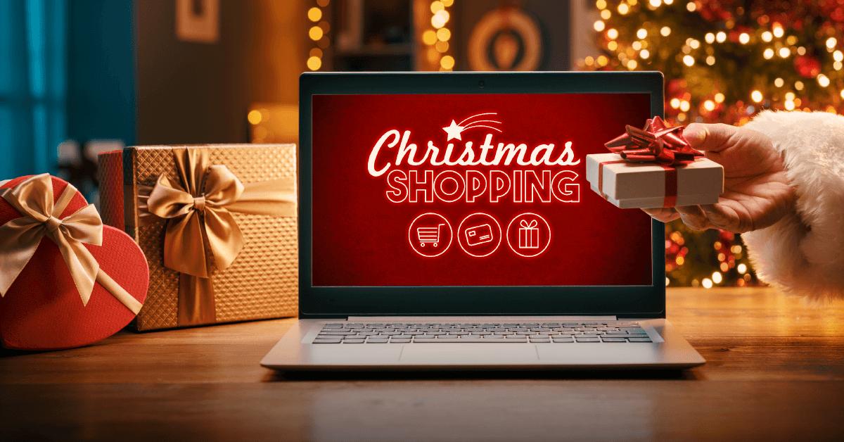 Ujemite zadnjo priložnost za pospešitev božično-novoletnih nakupov v svoji spletni trgovini - iPROM - Mnenja strokovnjakov - Mateja Zupan