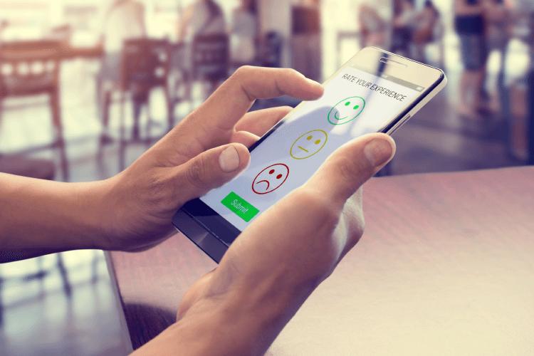 Ustvarjanje zapomljivih izkušenj prek e-poštnega marketinga - iPROM - Mnenja strokovnjakov - Miha Rejc