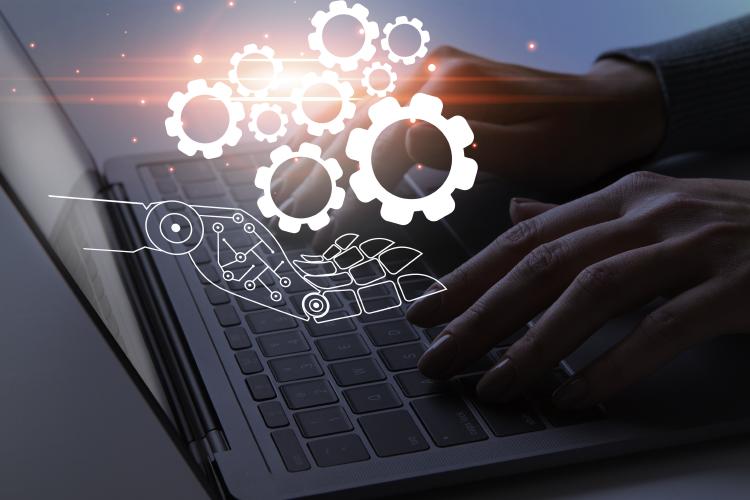 Avtomatizacija in personalizacija komunikacije s kupci - iPROM - Mnenja strokovnjakov - Tomaž Tomšič