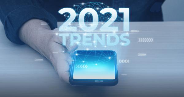 Kateri trendi bodo prevladovali v digitalnem oglaševanju v 2021? - iPROM - Mnenja strokovnjakov - Slaven Petrovič