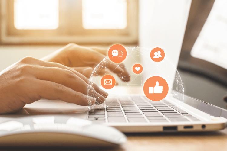 Marketing z vplivneži utrjuje svoj položaj - iPROM - Mnenja strokovnjakov - Slaven Petrovič
