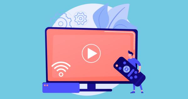 Programatično video oglaševanje na povezani televiziji v ZDA bo letos doživelo razcvet - iPROM - Novice iz sveta