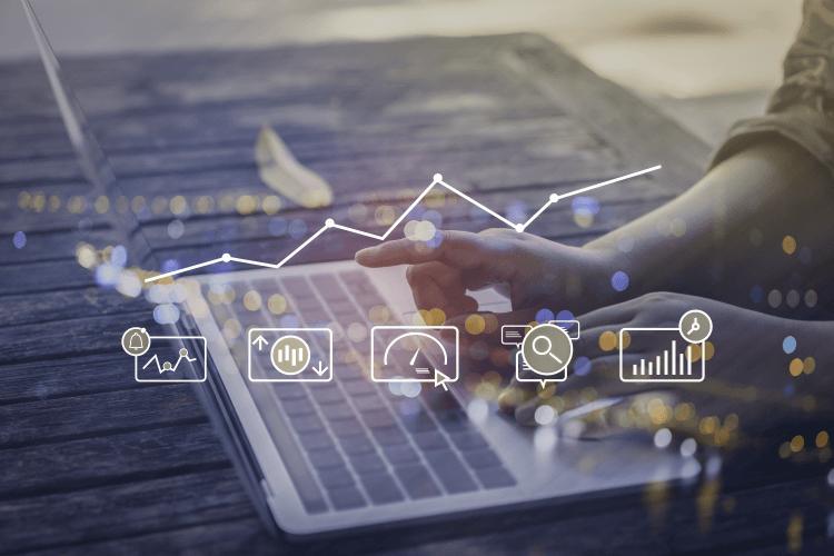 V ospredju digitalno in programatično - iPROM - Mnenja strokovnjakov - Slaven Petrovič
