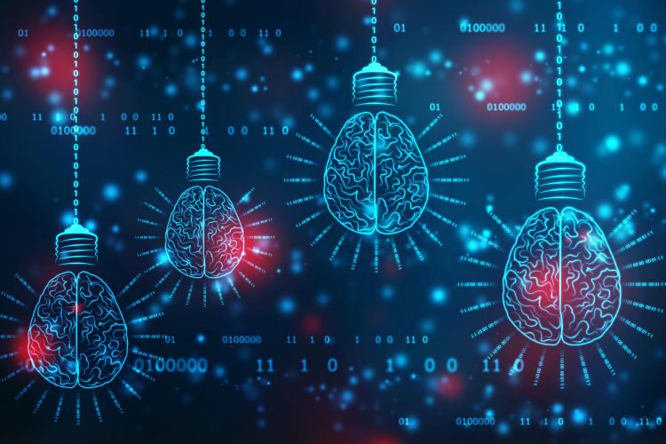 Vloga priporočil, ki jih poganja umetna inteligenca - iPROM - Mnenja strokovnjakov - Tomaž Tomšič