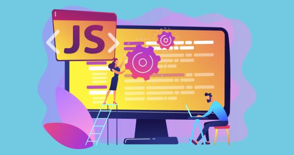 Zaposlimo JavaScript razvijalca (m/ž) - iPROM - Novice
