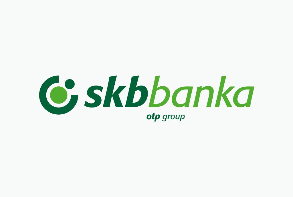Referenca - SKB banka - Potrošniški krediti - Seznam - iPROM