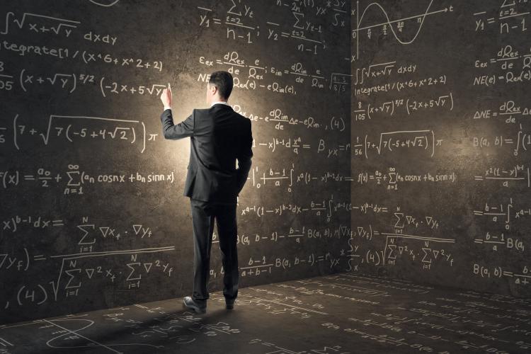 Algoritmi lahko napovejo viralnost vsebine - iPROM - Mnenja strokovnjakov - Andrej Cetin