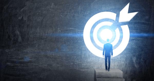 Zakaj bo semantično ciljanje v letu 2021 okrepilo svoj položaj? - iPROM - Mnenja strokovnjakov - Andrej Cetin