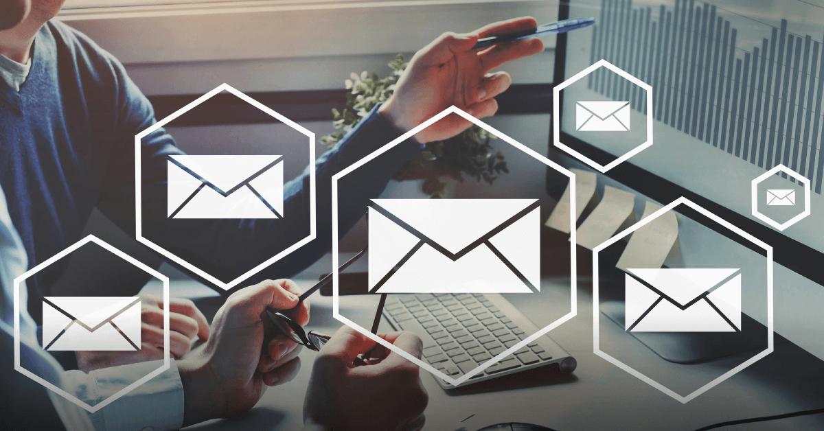 5 napotkov za uspešen e-poštni marketing v novi resničnosti - iPROM - Mnenja strokovnjakov - Miha Rejc