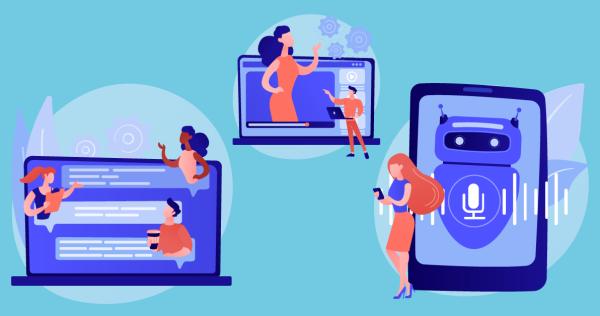 Kakšna bo potrošniška izkušnja v naslednjih letih? - iPROM - Novice iz sveta