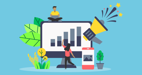 AdEx Slovenija 2020: Trg digitalnega oglaševanja še vedno raste - iPROM - Novice