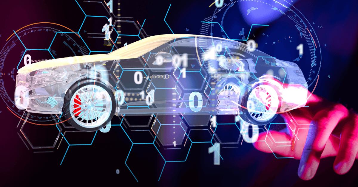 Avtomobilska panoga: Čas je za digitalne pospeške - iPROM - Mnenja strokovnjakov - Miloš Suša