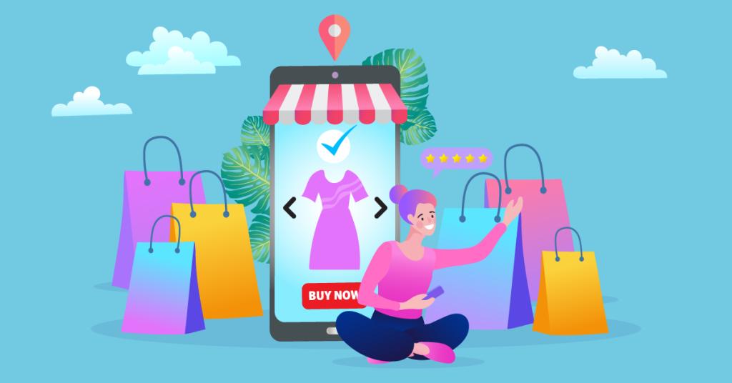 2. Generacija Z od spletnih trgovcev zahteva vrhunsko obravnavo - iPROM - Novice iz sveta