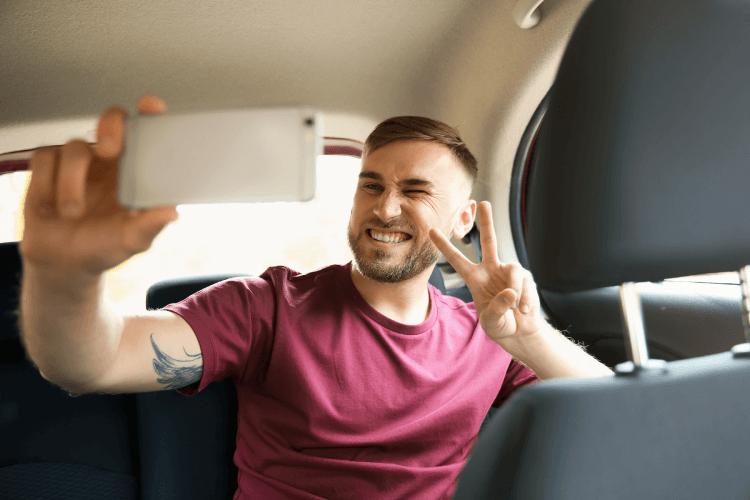 Raje kot z vplivneži se povezujte z ljubitelji avtomobilov - iPROM - Mnenja strokovnjakov - Miloš Suša