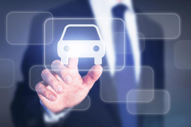 Ustvarite bogate digitalne izkušnje na celotni nakupni poti - iPROM - Mnenja strokovnjakov - Miloš Suša