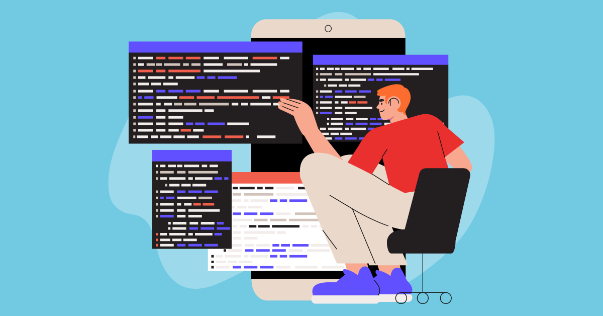 Zaposlimo podpornega inženirja na področju programatičnega oglaševanja (m/ž) - iPROM - Novice