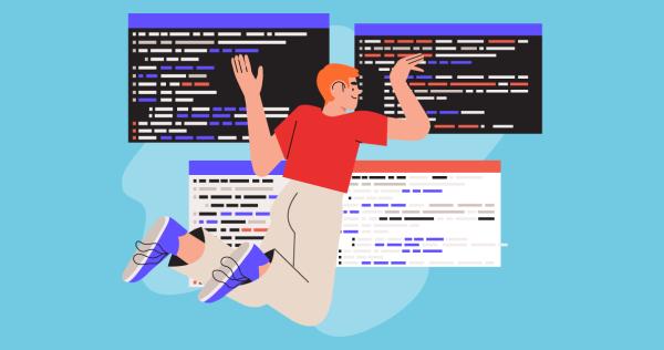 Zaposlimo razvijalca za AdTech/programatično oglaševanje (m/ž) - iPROM - Novice