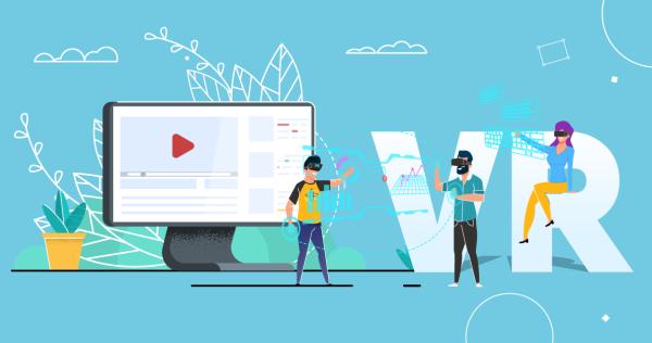 Kako bo virtualna resničnost na Kitajskem preobrazila trženje znamk - iPROM - Novice iz sveta