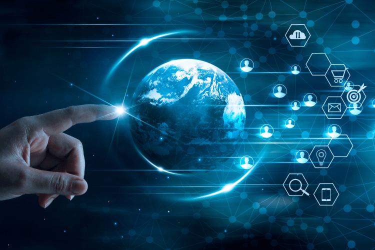 Uporabite digital za trženje, saj obratno ne deluje - iPROM - Mnenja strokovnjakov - Miloš Suša